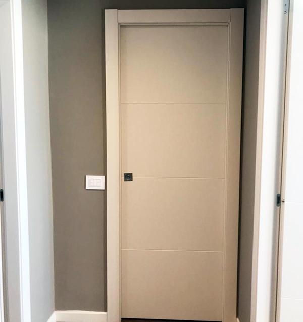 porta interna idoor